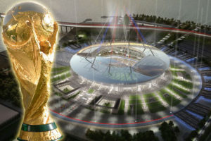 596ba080d34 Jalgpalli MM 2018 - Ajakava, Alagrupid, Tulemused ja Uudised.