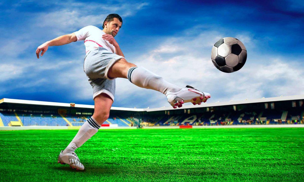 Jalgpalli MM 2018: Kellele panustada alagrupifaasis?