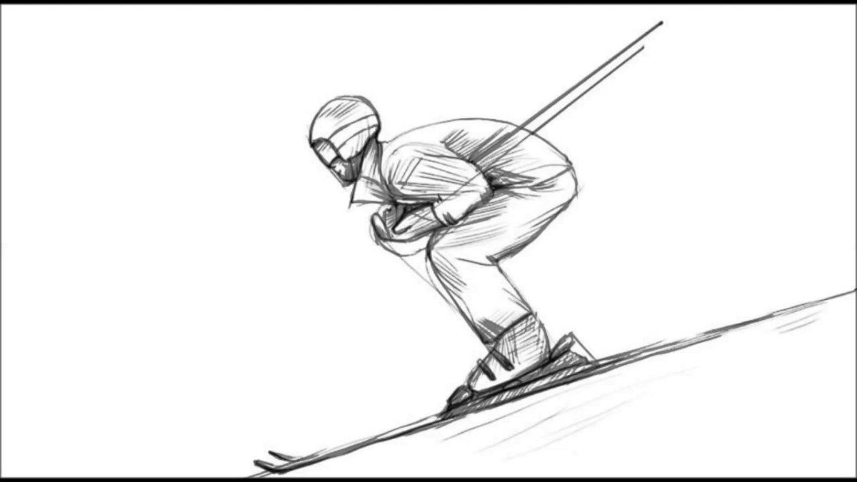 Olümpiamängud 2018 Spordiennustusvihjed