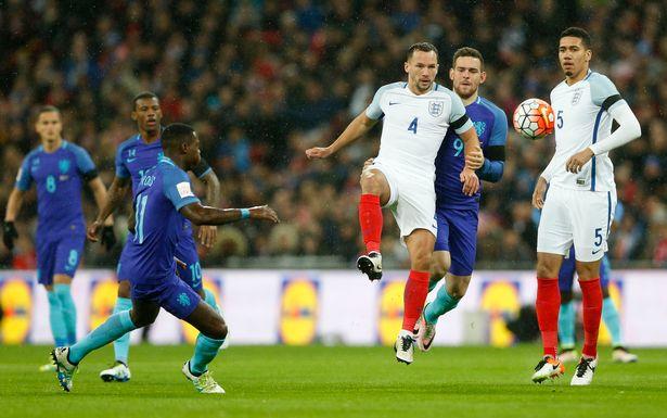 Holland vs Inglismaa Panustamisvihjed