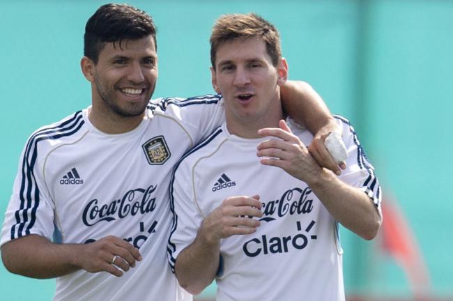 Hispaania vs Argentiina Panustamisvihjed