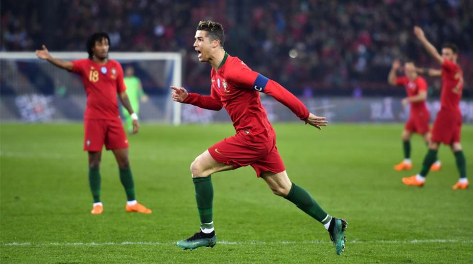 ea238e7e97f Rubriik: Jalgpalli MM Uudised. Portugal vs Holland Panustamisvihjed