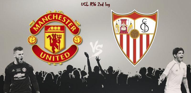 united vs sevilla