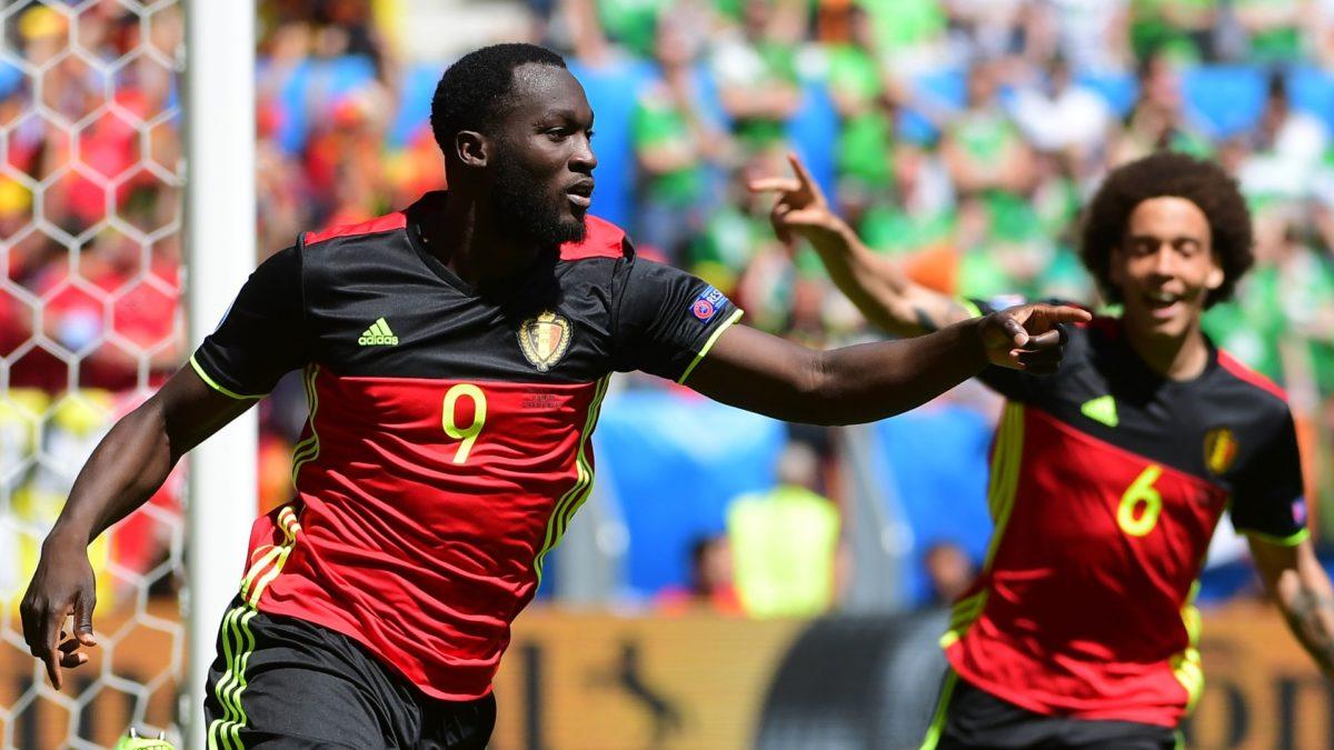 Belgia vs Portugal Panustamisvihjed