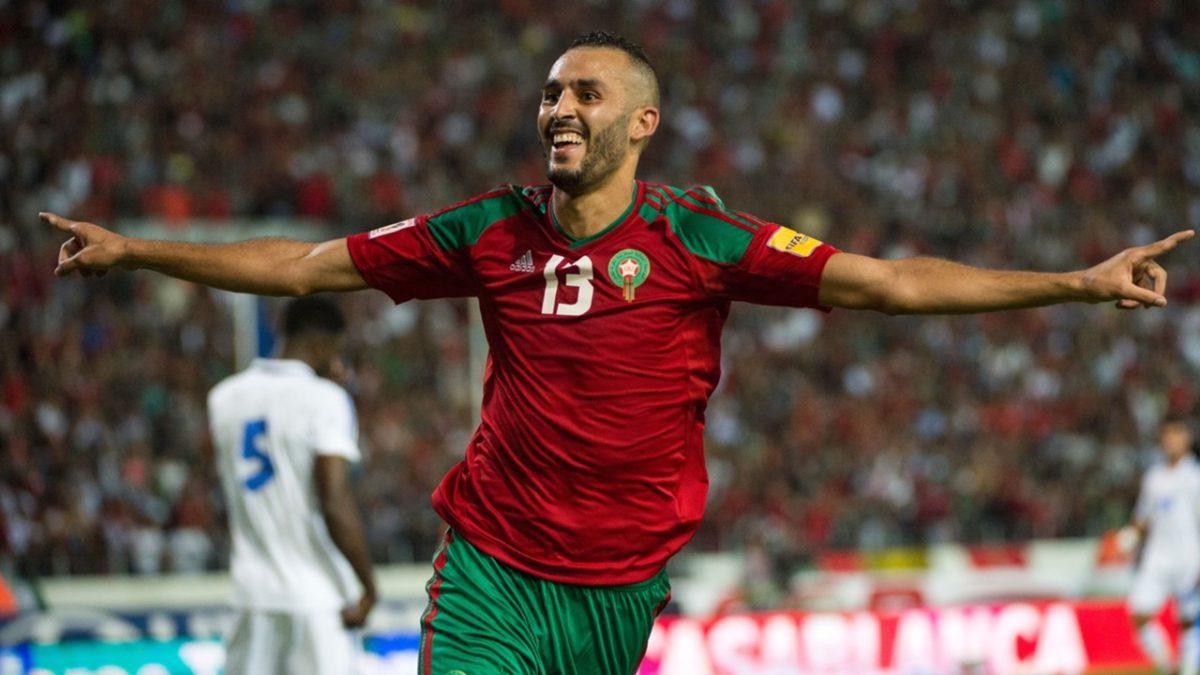 Eesti vs. Maroko panustamisvihjed