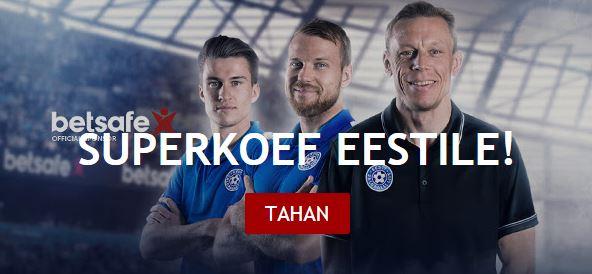 betsafe eesti
